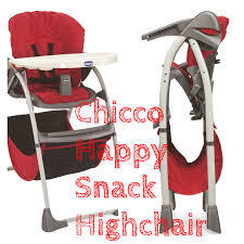 MumsFirstDiary: Weaning Continues And Chicco Happy Snack Highchair ... Chicco Polly Magic Cover Cocoa Jazzy Highchair Green Wave Great For Happy Snack Meal Amazon Joie Igemm 0 Car Seat Pocket Portable Booster Bundle Pavement Dark Grey In Castle Point For 1500 Sale High Chair 636 Months M20 Manchester Recling Gumtree Toys R Us Canada Shop 2 Start Silver Online Dubai Abu Dhabi And All Uae