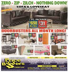 Price Busters Discount Furniture in Brooklyn Park MD 410 789 5