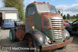 Vintage Ford Coe Parts Cab Over Engine Coe Trucks Flickr Ebay Find 1949 Chevy Truck Hardcore Oval Goodness 1939 Ford Old Intertional Photos From The Fire Project Car 1940s Classic Rollections Cabover Kings An Old Cabover In The Country 1956 V8 Bigjob Truck Uk Reg When You Need A Sensible Tow Vehicle Cabover With Nowhere Semi For Sale In Florida Cventional Image Gallery