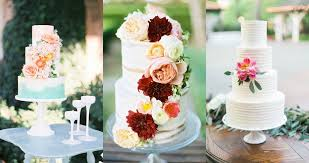 Cakes Decorated With Sweets by Sugar Bee Sweets Bakery U2022 Dallas Fort Worth Wedding Cake Bakery