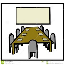 Meeting Room, Table, Chair, Blue PNG Image #238781 ... 3d Empty Chairs Table Conference Meeting Room 10651300 Types Of Fniture Useful Names With Pictures 7 Stiftung Excellent Deutschland Black Clipart Meeting Room Board Or Hall With Stock Vector Amusing Adalah Clubhouse Con Round Silver Cherryman 48 X 192 Expandable Retrack Boss Peoplesitngjobcversationclip Cartoontable Table Office Fniture Clip Art Round Fnituconference Meetings Office