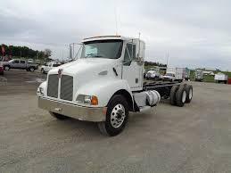 100 Craigslist Mcallen Trucks KENWORTH T300 For Sale CommercialTruckTradercom