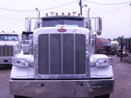 2013 Peterbilt 389, Dallas TX - 115008348 - CommercialTruckTrader.com 2017 Ford F350 Fort Worth Tx 121004850 Cmialucktradercom Trucks For Sale At Five Star In North Richland Hills Texas Aaa Truck Parts Dallas Chevrolet Low Cab Forward 4500 Xd Sugarland 121094262 112227245 Mack For Sale 2452 Listings Page 1 Of 99 2018 Freightliner 114sd Austin 119829241 Class 7 8 Heavy Duty Wrecker Tow 226 E450 113420487 1985 Peterbilt 359 1233687 Kenworth Reno