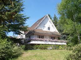 chambre d hotes clermont ferrand centre chambre d hôte à clermont ferrand chambre d hôte proche de