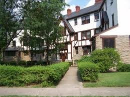 Mariemont – MacKenzie Apartments, Mercy Hospital, And Resthaven ... Real Estate Homes For Sales Robinson Sothebys Intertional More Affordable Singlefamily On East And West Sides Of Village Mariemont Wwwmariemontcom The Cnection 1153 Sacramento 95864 6829 Hammerstone Way Oh 45227 Mls Id 1555961 Photos Highschool 1967 Original Or Dale Park Square Ohio Walking Fabulous 50s Recreation Elementary School