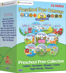 Preschool Prep Co Coupon Code / Staples Coupons For Printing Pictures Plus Coupon Code Pizza Hut 2018 December Lifetouch Sports Order Form Amazoncom Appstore For Android Backgrounds Moving Deals Groupon Coupon Preschool Prep Deluxe Personal Checks Codes Package Prices Walmart Canvas Wall Art Prchoolsmiles Com School Photography Home Facebook Don Painter Btan Big Rapids Coupons Tafford Promo Black Friday Walmart Videos