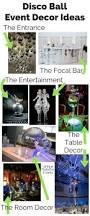 Outrageous Cubicle Birthday Decorations by 1059 Best Winter Wonderland Christmas Party Ideas Images On