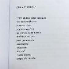 Rubén Darío Poemas De Amor TheTremendingTopic
