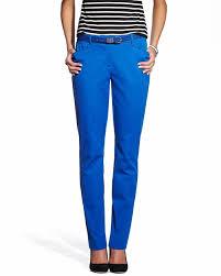 slim leg dress pants women reitmans