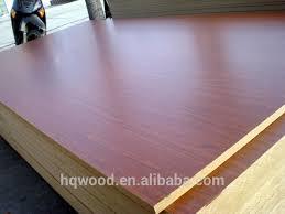 Sturd I Floor Plywood by Marine Grade Plywood Sheets From Huws Gray Marine Plywood Sheets