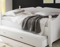 Big Lots Bedroom Furniture by Daybed Bedroom Furniture Decorating Ideas Interior Splendid
