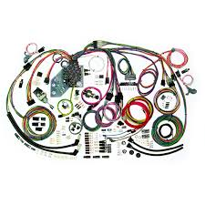 American Auto Wire - 1947-1955 Chevy Truck Complete Wiring Harness ... 55 Chevy Pickup Used Partschevrolet Rd 1 12 Truck 1937 Chevy Truck Parts Prestigious 1955 Auto Trucks Chev Wiring Diagram Data Diagrams Headlight Switch Schematics Pickup Hot Rod Network 41955 Door Classic Car Interior Matchbox Colctibles Genuine And Services Metalworks Classics Restoration Speed Shop 195556 Grille Grilles Trim Second Series Chevygmc Brothers