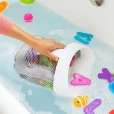 MUNCHKIN SUPER SCOOP BATH TOY Munchkin Baby Booster Seat Portable Highchair Travel Feeding Squeeze Spoon Wow Ocean Bath Squirters 4pack 12 Best Bouncers Uk You Should Consider For Mums Gone Fishin Toy Boost Convertible Chair Munchkin Bath Toy Falls Laundry Hamper With Lid Grey Play N Pat Water Kids Mat 44550 4pc Mozart Magic Cube