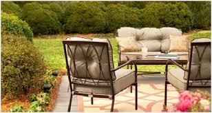Azalea Ridge Patio Furniture Replacement Cushions by Replacement Cushions For Outdoor Furniture Replacement Cushions