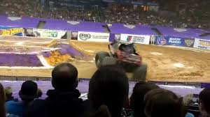 Monster Jam Charlotte 2016: Speed And Skill Competition - YouTube Results Page 3 Monster Jam Tickets Giveaway Mommyus Truck Show Charlotte Nc Block Monster Truck Roll Over Thread Archive Mayhem Will Be In This Weekend Stories 21 15 Tour Comes To Los Angeles This Winter And Spring Grave Digger Freestylecharlotte Monsterjam Youtube Greensboro Nc Robbygordoncom News A Big Move For Robby Gordon Speed Energy