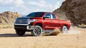 2016 Toyota Tundra | Dick Dyer Toyota