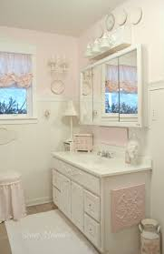 French Shabby Chic Bathroom Ideas by 60 Awesome Shabby Chic Bathroom Ideas 2017
