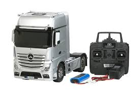 Buy Tamiya Number 34 Mercedes Benz Remote Controlled Truck Online At ... Tamiya F104 6x4 Tractor Truck Rc Pinterest Tractor And Cars Tamiya Booth 2018 Nemburg Toy Fair Big Squid Rc Car Semi Trucks Cabs Trailers 114 Scania R620 6x4 Highline Truck Model Kit 56323 Buy Number 34 Mercedes Benz Remote Controlled Online At Rc Leyland July 2015 Wedico Scaleart Carson Lkw Truck Tamiya King Hauler Chromedition Road Train In Lyss Wts Globe Liner Shell Tank Trailer Radio Control 110 Electric Mad Bull 2wd Ltd Amazon Toyota Tundra Highlift Towerhobbiescom My Page