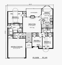 100 Modern Dogtrot House Plans 63 Beautiful Of Dog Trot Pictures