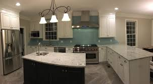 other kitchen vapor glass subway tile kitchen backsplash with