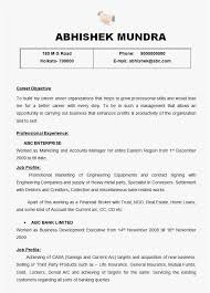 Small Business Opportunities Professional 25 Beautiful Owner Resume Sample Picture