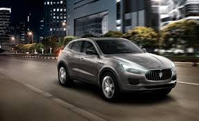 Maserati Truck 2014] - 28 Images - Http Www Car Revs Daily Com Wp ... Maserati Levante Truck 2017 Youtube White Maserati Truck 28 Images 2010 Bianco Elrado Electric Alfieri Will Do 060 In Under 2 Seconds Cockpit Motor Trend Wonderful Granturismo Mc Stradale Why Pin By Celia Josiane On Cars And Bikes Pinterest Cars Ceola Johnson C A R S Preview My Otographs My Camera Passion Maseratis First Suv Tow Of The Day 2015 Quattroporte Had 80 Miles It