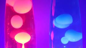 Lava Lamp Gifs
