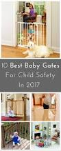 Summer Infant Decor Extra Tall Gate Instructions by Best Baby Gates 2017 Ultimate Buyer U0027s Guide U0026 Reviews