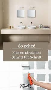 41 badezimmer ideen schöner wohnen kollektion ideen in