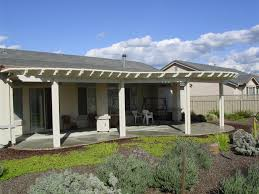 patio covers lincoln ca complete awnings gallery roseville ca don s awningsdon s awnings