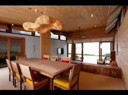 Easy DIY Dining Room Light Fixtures Ideas