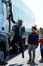 350 Calais Stowaways Turfed Off UK-bound Lorries In Four Hours ... Drugdriving Law Fails Justice Test Echonetdaily American Gods Set To Feature Tvs Most Pornographic Gay Sex Scene Freelance Journalist Travel Cross County With Calex Logistics Study Proves Stereotypes About Gay Flight Attendants And Lesbian Trucking For America Part 2 Vice What These 8 Cars Say About The Men Who Drive Them Trichest Restaurant Posts Transphobic Bathroom Sign But Owner Denies It Is Ryders Solution To The Truck Driver Shortage Recruit More Women Farmtruck Street Outlaws Okc Bio 100 Best Truck Driver Quotes Fueloyal