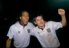 Retro Photos: Liverpool LEGEND John Barnes' International Career ... John Barnes Soccer Player Photos Pictures Of Retro Photos Liverpool Legend Intertional Career Iconic England Images Birmingham Mail Englandneworder Getty Images Stock Alamy Page 2 Football The Voice Online Malta 0 4 Harry Kane Double Puts Gloss On A Night Toil 5 Best World Cup Songs Thesrecom