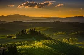 Tuscany 5k Retina Ultra HD Wallpaper And Background Image