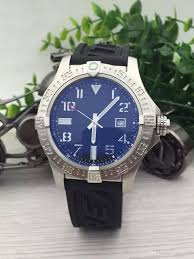 DHgate Selected Seller 2017 New Hot Sale Fashion Watches Men Black Dial  Rubber Band Watches Colt Automatic Watch Mens Dress Watches Gold Delivery Coupons Promo Codes Deals 2019 Get Cheap Jw Cosmetics Coupon Code Hawaiian Rolls Coupons 2018 Cjcoupons Latest Discounts Offers Dhgate Staples Laptop December Dhgate Competitors Revenue And Employees Owler Company Profile 2017 New Top Brand Summer Fashion Casual Dress Watch Seven Colors Free Shipping Via Dhl From Utop2012 10 Best Dhgatecom Online Aug Honey Thai Quality Cd Tenerife Camiseta Primera Equipacin Home Away Soccer Jersey 17 18 Free Ship Football Jerseys Shirts Superbuy Review Guide China Tbao Agent To Any Bealls May Wss