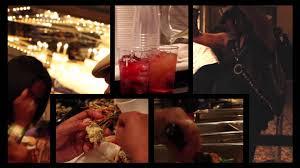 Eastern Light Getaways Crab Feast Ft Big Daddy Kane & Slick Rick