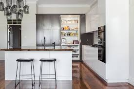 100 Small Kitchen Design Tips 10 For S According To Expert Renovators
