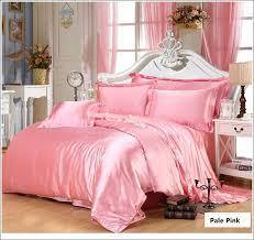 Victoria Secret Pink Bedding Queen by Bedroom Design Ideas Magnificent Blush Comforter Queen Solid