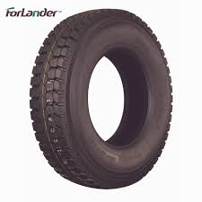 Forlander Brand Semi Truck Trailer Tires - Buy Semi Truck Trailer ... Tbr Tire Selector Find Commercial Truck Or Heavy Duty Trucking 750 16 Light Semi Sizes Michelin 1000mile Tires For Dualies Diesel Power Magazine Sailun S758 Onoff Road Drive 21 Best Grip Hot Rod Network Trucks Suppliers And Manufacturers At Alibacom S740 Premium Regional Maintenance Avoiding Blowout Felling Trailers Costless Auto Prices Amazoncom S753 Open Shoulder