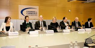 chambre des metiers et du commerce journées création développement et reprise d entreprises 2015 le