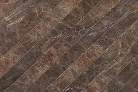 Shell Stone Tile Imports by Brown Chocolate Woodstone Jpg