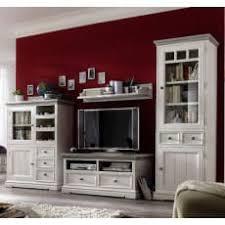 weisse landhausstil möbel sicher bestellen up möbel