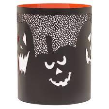 Pumpkin Scentsy Warmer 2015 by Menacing Mirthful Jack O Lanterns In An Eerie Pumpkin Patch Shine