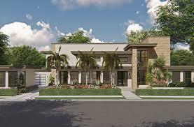 100 Oaks Residence PK At Golden Oak Phil Kean Design Group