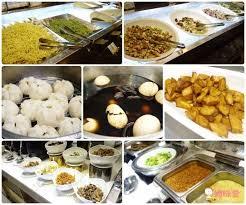 buffet cuisine 馥 50 日月潭馥麗溫泉大飯店 冬季泡湯趣 限時5折優惠 媽咪愛 育兒