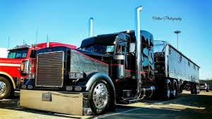 We Lease Used Trailers In Any Condition. Contact USTrailer And Let ... Tesla Electric Semis Price Is Surprisingly Competive Trucking Needs The Right People Handling Data Fleet Owner Cssroads Lease Finance Truck Fancing Heavy Duty Commercial 18 Wheeler Semi Loans Trucks Rent Incredible Best Deals 2017 Gabrielli Sales 10 Locations In Greater New York Area Luxury Purchase Agreement For Ideas Lrm Leasing No Credit Check All Youtube We Lease Used Trailers Any Cdition Contact Ustrailer And Let Semi Truck Agreement Form Seven Reasons Why People Financial Mack Elon Musk Unveil Electric Semitruck Transport Topics
