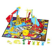 Amazon Mouse Trap Game Toys Games