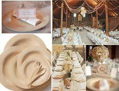Eco Friendly Palm Leaf Plates And Wooden Cutlery Photo By Mandy
