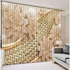gardinen gold preisvergleich billige gardinen gold