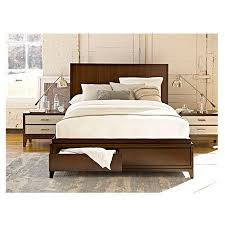 Pallet Bed Frame For Sale by Bedroom Wooden Beds With Storage Regarding Really Encourage Wood
